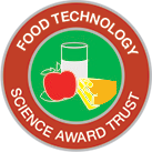 Food-technology-badge