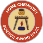 Home-Chemistry-badge