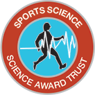 Sports-Science-badge