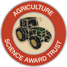 agriculture-badge
