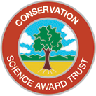 conservation-badge